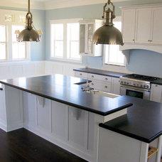 White kitchen cabinets design white kitchen cabinets with dark floors – kitchend