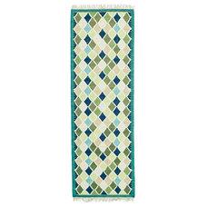 Contemporary Rugs by Lulu & Georgia
