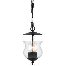 Traditional Pendant Lighting by Hansen Wholesale