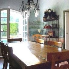 6 bedroom villa for sale in Cap d Antibes, France, France