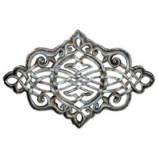 Traditional Home Decor by Factory Direct Wall Decor