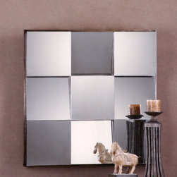 "12649-p Sherene by Uttermost - Get 10% discount on your first order. Coupon code: ""houzz"". Order today."