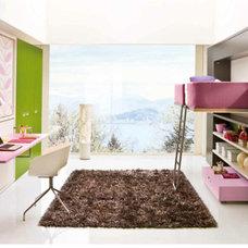 Contemporary Furniture by Resource Furniture British Columbia