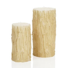 Modern Candles And Candle Holders by Z Gallerie
