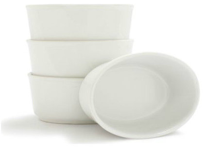 Traditional Serveware by Sur La Table