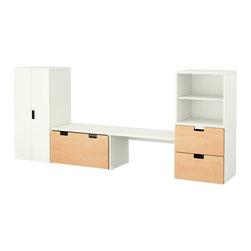 Ikea Stuva Storage - Ikea Stuva Storage Unit