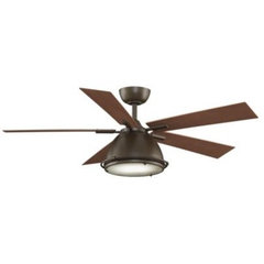ceiling fans Breckenfield Ceiling Fan by Fanimation