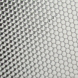 Custom Photo Factory - Daltile Honeycomb Grid Abstract Ceramic Wall Tiles, Samples: One 4x4 and One 3x6 - Pack of/Case of: 20 Tiles. Samples Available for purchase. All of our tiles are printed on white ceramic Daltile; the same high quality tiles found at the hardware store. Our ceramic tiles are permanent designs. They are scratch resistant and highly resistant to chemical wear and sunlight. As a matter of fact, our tiles will never fade, even in direct sunlight, 24 hours a day. The only way to damage the print is to damage the tile itself by breaking it. For use in residential and commercial. Glazed glossy finish with a high sheen and uniform appearance in tone. Dimensions of tile: 3 inches x 6 inches or 4 inches x 4 inches (actual 4-1/4 in. x 4-1/4 in). Installation: Indoor and outdoor use on walls in your kitchen and bath and living area.