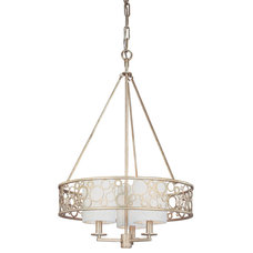 Traditional Chandeliers by 1800Lighting