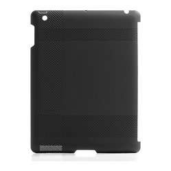 BlueLounge iPad Shell