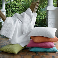 Contemporary Quilts And Quilt Sets by The Company Store