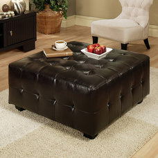 Footstools And Ottomans by Abbyson Living
