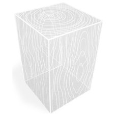 Contemporary Side Tables And End Tables by Viesso