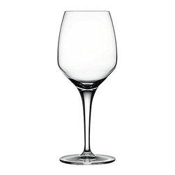 Hospitality Glass - Fame 14 oz Wine Glasses 24 Ct - Fame 14 oz Wine