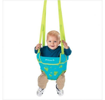 Modern Baby Swings And Bouncers by All Modern Baby