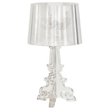 Contemporary Table Lamps by Chairish