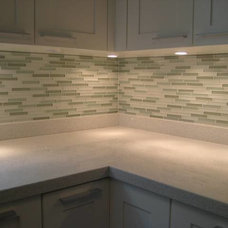 Tag Archives: kitchen backsplash