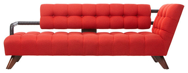 Modern Sofas by William Haines Designs