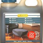 WOCA - WOCA Denmark Master Oil 5 Liter - Master Oil 5 Liter