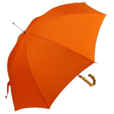 modern outdoor products by Umbrellas