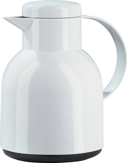 Contemporary Serveware by Frieling USA, Inc.