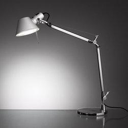 Tolomeo Mini Table Lamp -