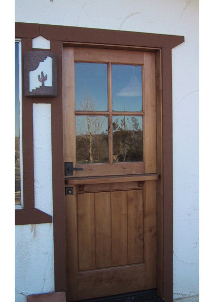 Basement cellar doors for Dutch door lowes