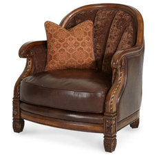 Traditional Armchairs And Accent Chairs by Hayneedle