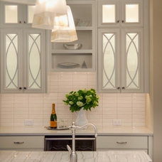 Counter Cabinets | Cultivate