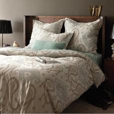 Bedding by DwellStudio