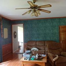 paint, furniture, stain, color ideas