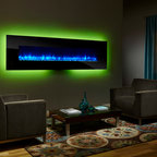 Fireplaces - Hearth & Home Technologies