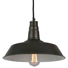 Modern Pendant Lighting by eFurniture Mart