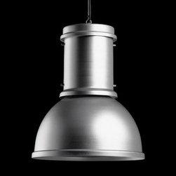 FontanaArte - FontanaArte | Lampara Pendant Light - Design by Archivio Storico, 1965.