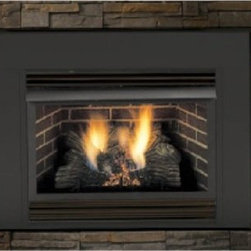 Image Result For Safety Of Vent Free Gas Fireplacea