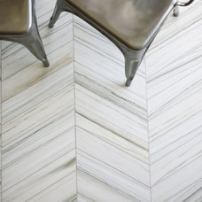 Wall And Floor Tile by United Tile