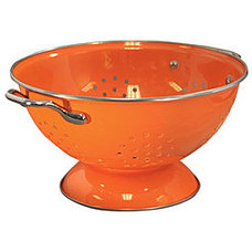 Modern Colanders And Strainers by Overstock.com