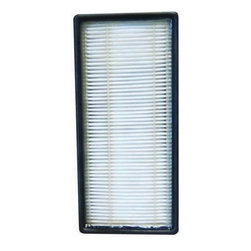Kaz Inc - Replacement HEPA Filter - HEPA replacement filter is 99% effective at capturing household airborne particles*. This filter fits Honeywell: 16200, HHT-011, HHT-08x, HHT-090, HHT14x. Vicks: V9070, V9071. Holmes: HAP240, HAP243, HAP2404, HAP2400, HAP242, HAP412, HAP422, HAP424.
