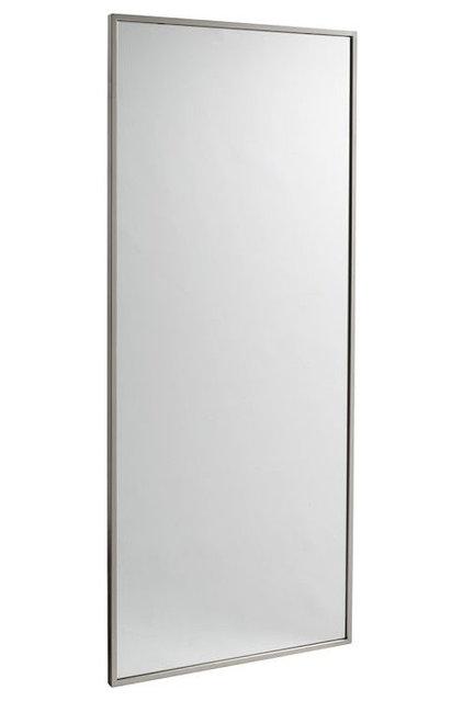 Modern Floor Mirrors by West Elm