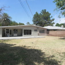 Midcentury  by The Ranch Mine