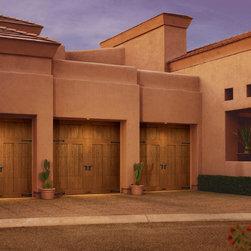 Clopay Door Spring Specials - Clopay Door Company