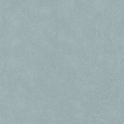 Vertical Texture in Ash and Grey - 35221 - Collection:Texture Palette
