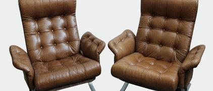 midcenturyLA: Danish and European Mid Century Modern Furniture, Lighting and Des