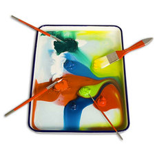 Modern Accessories And Decor by Jerry's Artarama