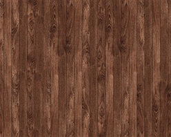 Walls Republic - Mahogany Panels Mural Wallpaper M8983 - Mahogany Panels is a rich mahogany coloured wood panel digital mural. This saturated tone on tone pattern gives you a warm cozy woodgrain aesthetic. Due to this item being a custom order, it takes longer to ship than our regular products.