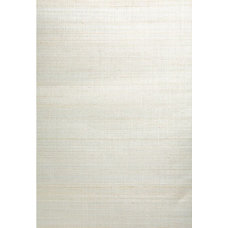 Asian Wallpaper by Brewster Home Fashions