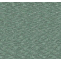 Thom Filicia Collection - How fabulous is Fabiola in Teal by Thom Filicia?!
