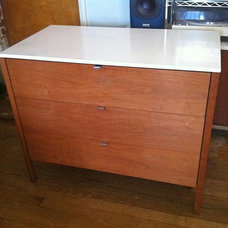 Modern Dressers Chests And Bedroom Armoires by Antiques Moderne