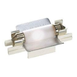 Sea Gull Lighting - Directional Lx Linear Lamp Holder 12-Pack White - 94323-15 (12-Pack) by Sea Gull Lighting White Linear Lamp Holder
