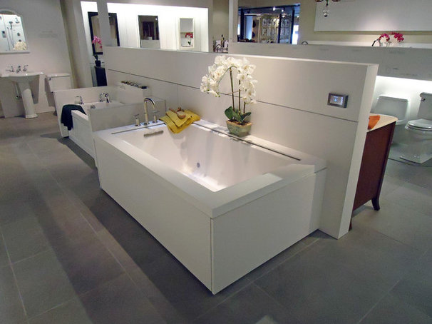 Bathtubs by Snow and Jones, Inc